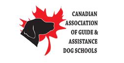 CAGADS-Logo