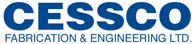 Cessco Fabrication & Engineering