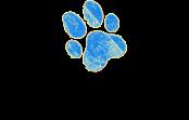 Crestwood Veterinary Centre
