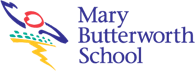 Mary Butterworth School