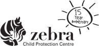 Zebra Child Protection Centre