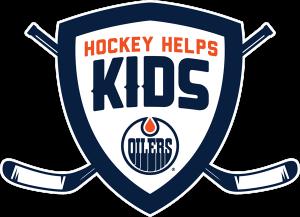 Hockey Helps Kids