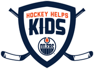 Hockey Helps Kids