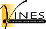 Vines Wine Merchants