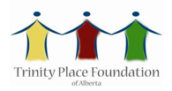 Trinity Place Foundation of Alberta